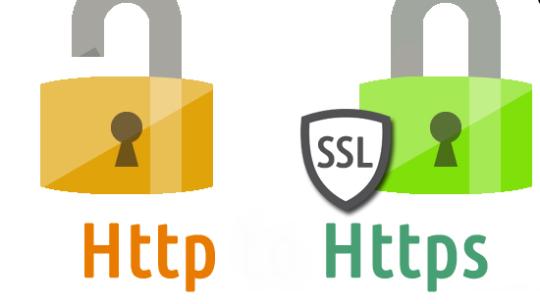 Tutoriel de mise à jour du protocole  Transport Layer Security (TLS)